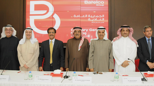 Batelco Acquisition of CWC's Monaco and Island Business Unit Approved