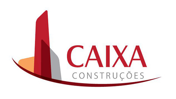 Caixa Construções recognises the work of property consultants
