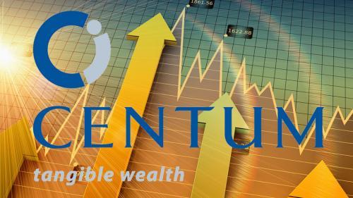 Centum-financial