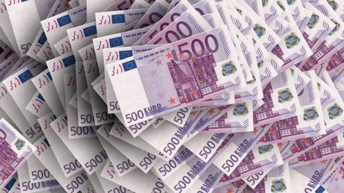 weak-regulations-europe-belfer