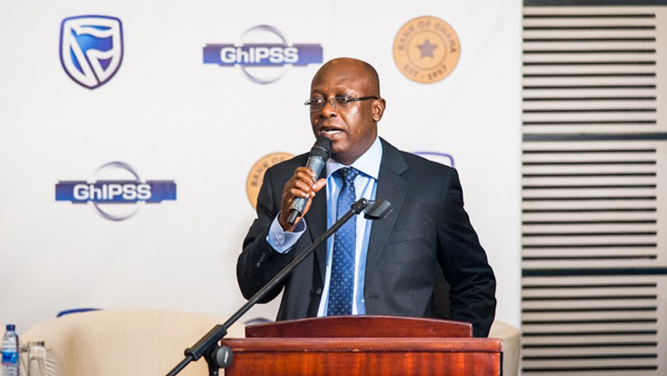 GhIPSS: Resorting to Electronic Forms of Payment to Reduce Exposure to Robberies
