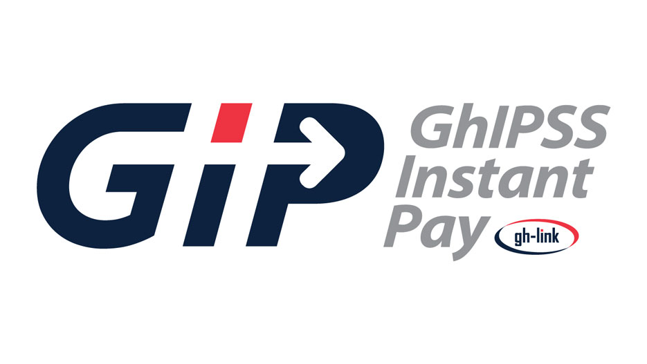 Instant Electronic Payment for Large Organisations in Ghana with E-Bills Pay