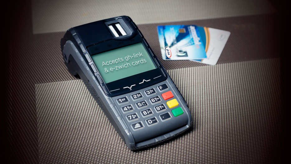 Merchants in Ghana Must Deploy More POS and Other Electronic Payment Channels