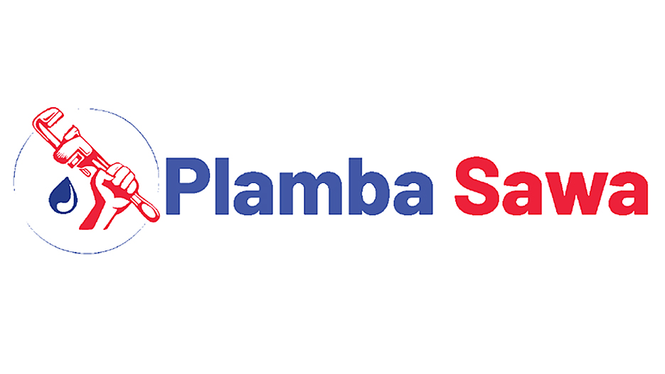 Plumbing Industry in Kenya: Plamba Sawa, a Subsidiary Company by Trident Group of Companies