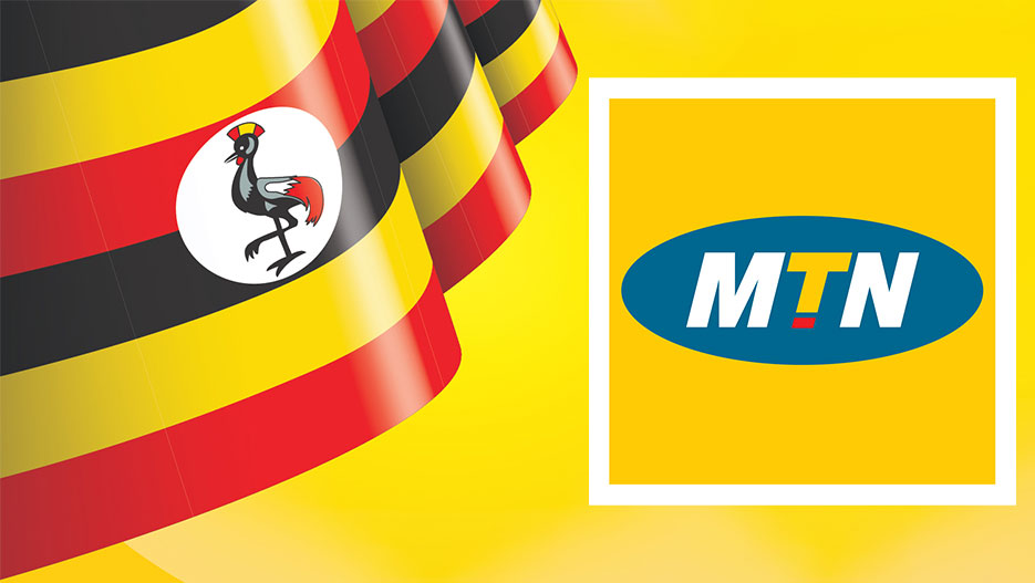 Uganda Telecommunications: MTN Uganda Named Top Taxpayer by President Museveni