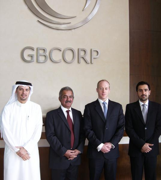 amer_arif_chief_financial_officer_-_gbcorp_a.monaim_bastaki_chief_operating_officer_-_gbcorp_mark_allworthy_managing_director_-iiss_ahmed_al_khan_head_of_investment_banking_-_gbcorp.jpg