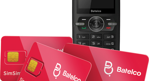 Batelco Introduces B-Lite