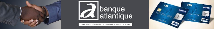 Atlantic Business International : Un Groupe Financier de Référence