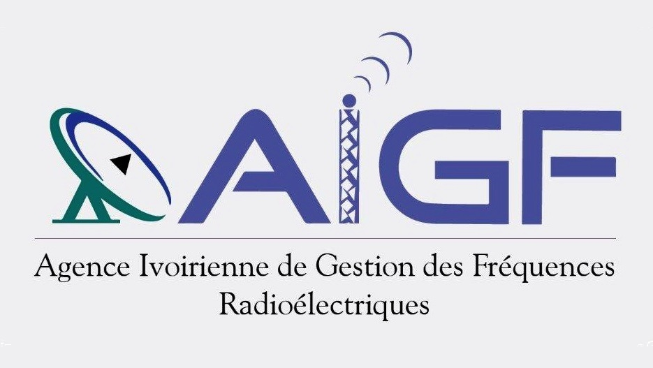 AIGF (Radioelectric Frequency Management Agency)