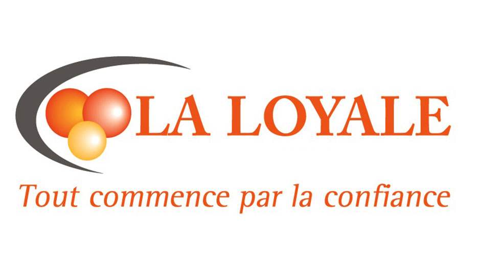La Loyale Assurances