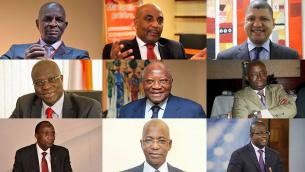 most-powerful-businessmen-in-ivory-coast