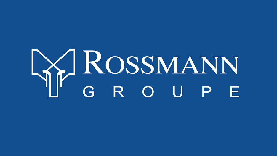 Rossmann Group
