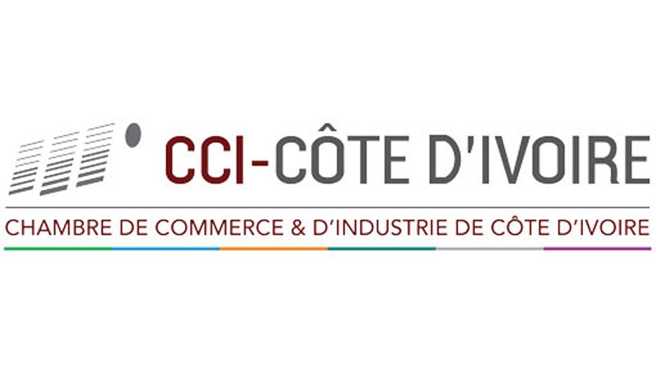 Faman Tour  LEmergence En Cte DIvoire Passe Par Le Renforcement