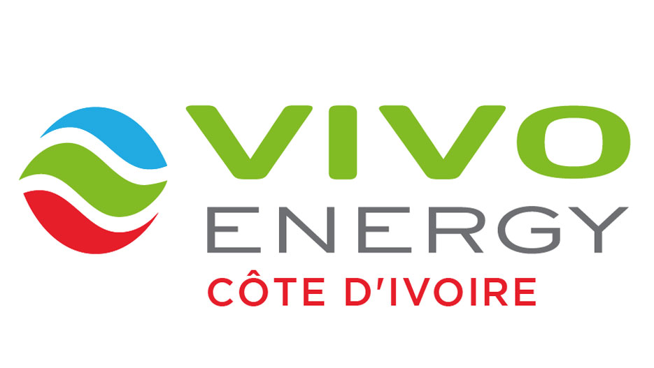 Vivo energy investments bv ipo