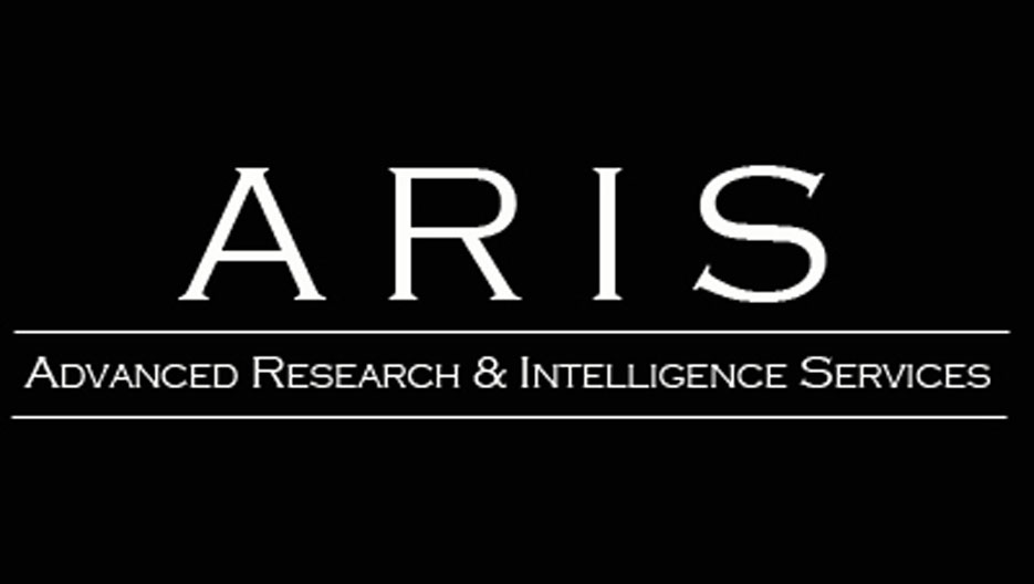 ARIS (Advanced Research & Intelligence Services)