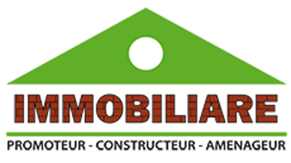 Immobiliare promotion et construction immobili re c te d for Construction immobiliere