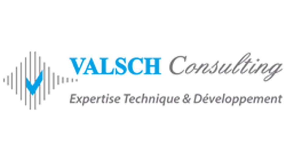Valsch Consulting