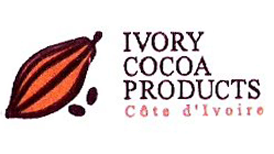ICP: Ivory Cocoa Products