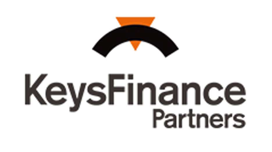 KeysFinance Partners
