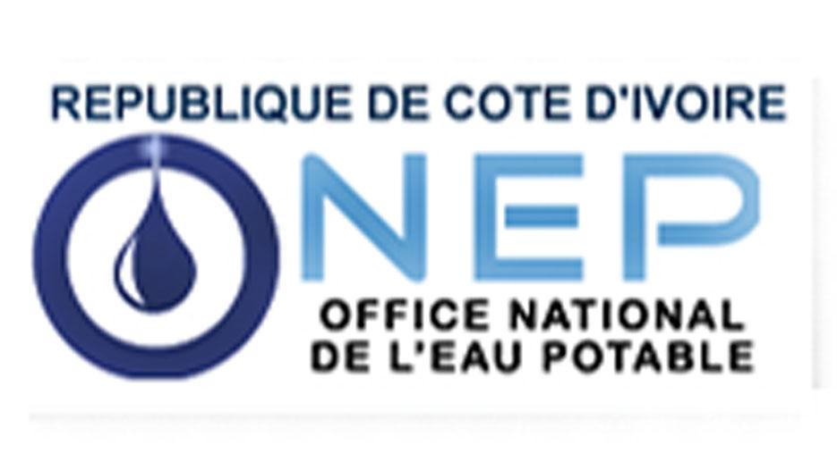 ONEP (Office National de l'Eau Potable)