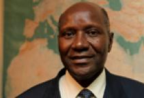 Daniel-Kablan-Duncan-Minister-of-Foreign-Affairs-Ivory-Coast-Cote-d-Ivoire-small