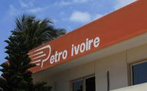 top-oil-gas-companies-cote-d-ivoire
