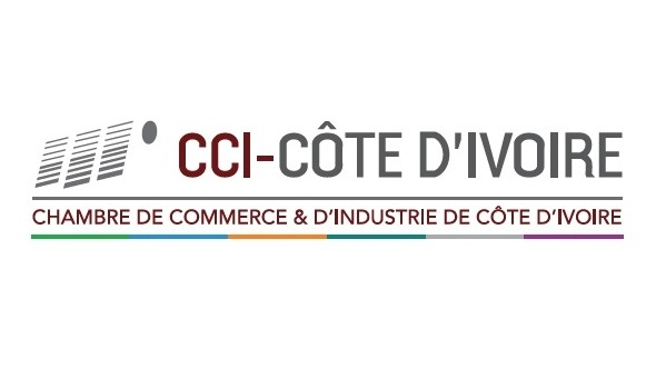Chamber of Commerce and Industry of Côte d'Ivoire