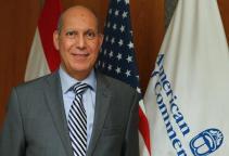 AmCham-Egypt-Hisham-Fahmy-CEO