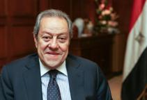 Mounir-Fakhry-AbdelNour-Minister-Industry-Trade-Egypt