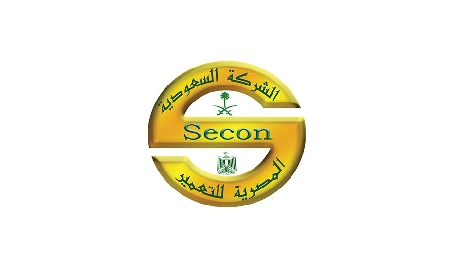 The Saudi Egyptian Construction Company (SECON) to launch new real estate projects in Egypt in 2015
