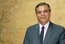 Darwish-Hassnin-SECON-Real-Estate-CEO