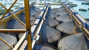 egyptian-industry-wadi-group