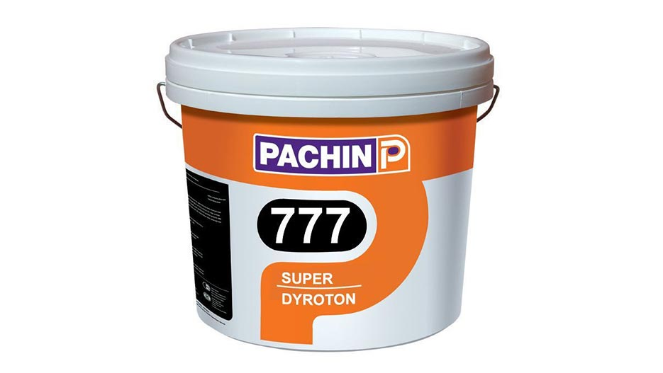 Top Paints Companies in Egypt