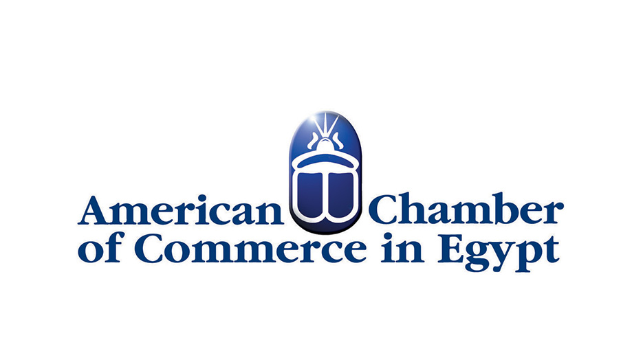 Egypt4Business Campaign by AmCham Egypt
