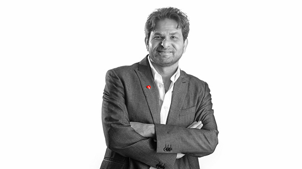 Leading beverage company in Egypt: Coca-Cola