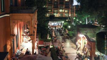 best-hotel-cairo