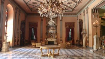 cairo-marriott-hotel-history-egypt