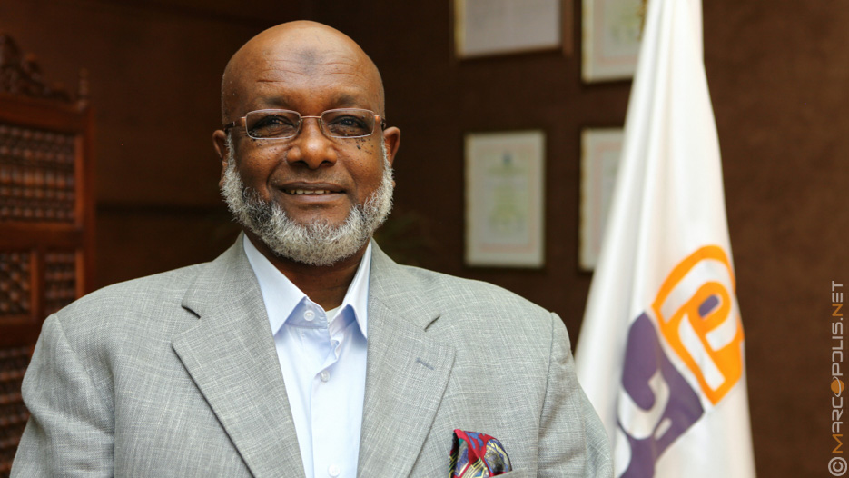 Best Paints Manufacturer in Egypt