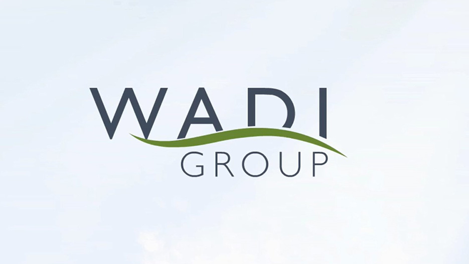 Leading Agribusiness Group in Egypt: Wadi Group