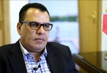 Samy-Mahmoud-Chairman-Egyptian-Tourism-Authority
