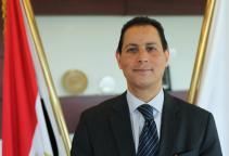 Dr-Mohammed-Omran-Chairman-Egyptian-Stock-Exchange-EGX
