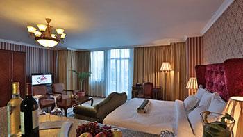 best-hotels-ethiopia