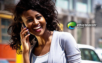 Top Telecom Companies in Ethiopia