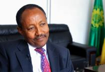Getachew-Regassa-Secretary-General-Addis-Ababa-Chamber-of-Commerce-and-Sectoral-Associations