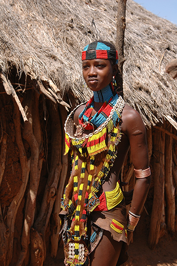 Ethiopia culture, Green Land Tours Ethiopia