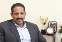Jemal-Ahmed-Chairman-Horizon-Company