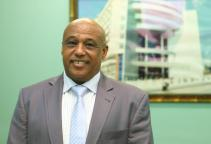 Zenawi-Mesfin-Intercontinental-Addis-Hotel-General-Manager
