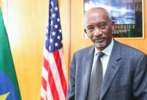 Arega-Yirdaw-MIDROC-Ethiopia-Technology-Group-CEO