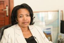 State-Minister-of-Culture-and-Tourism-Ethiopia-Tadelech-Dalacho-Dando-05-03-14