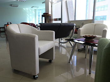 technostyle-ethiopia-furniture